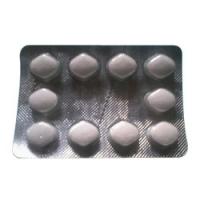 Viagra Soft Tablet