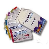 Viagra Oral Jelly