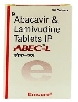 Abec-L