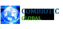 Combiotic Global Caplet